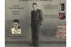 Poster Dim, Opa visser long.pdf-1