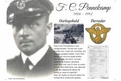 Poster Ian, F. C. Pennekamp-1