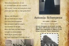 Poster Lina van Ampting (F)-1