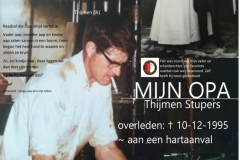 Poster Thijmen Stupers (F)-1